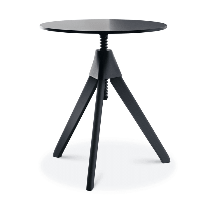TOPSY table d'appoint Magis 362204600000 Photo no. 1