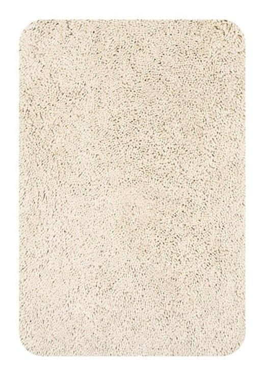 Image of spirella Badteppich Highland 60x90cm