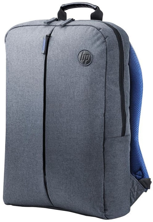 "15.6"" Essential Backpack Backpack HP 785300136520 N. figura 1"