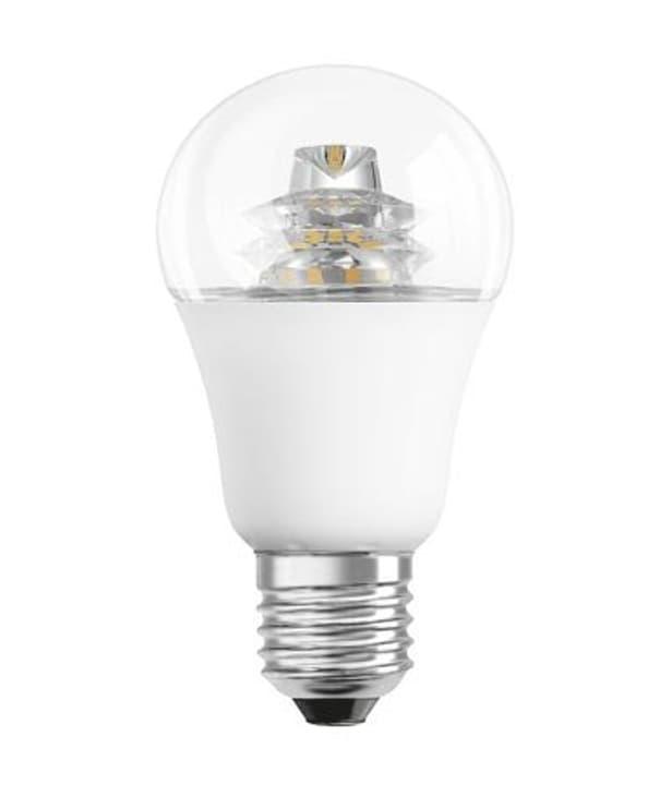 LED Classic CL A60 Adv E27/10W WW SST Osram 421033100000 N. figura 1