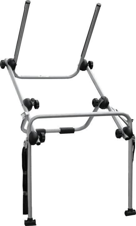 MAIN Professional Fahrradträger 621509900000 Bild Nr. 1