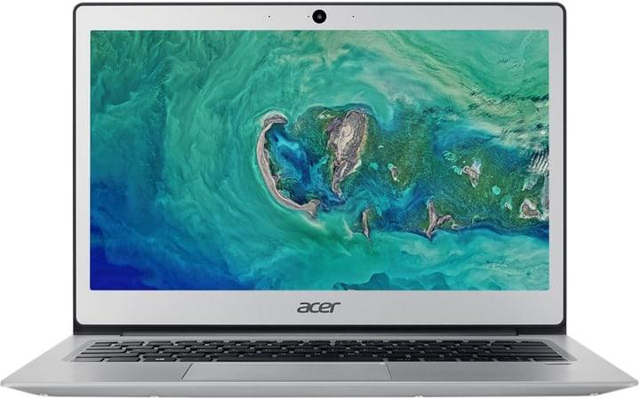 Swift 1 SF113-31-C5N4 Notebook Acer 79843350000018 Bild Nr. 1