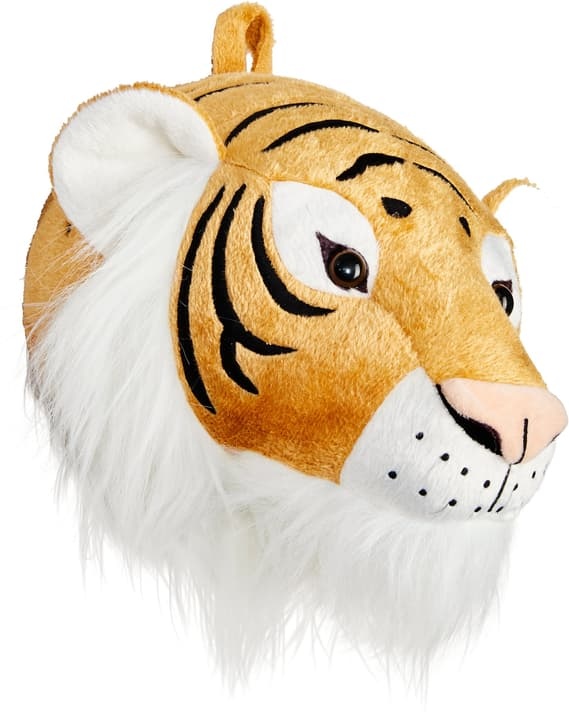 MORITZ Animale die pezza 431846500070 Dimensioni L: 31.0 cm x P: 36.0 cm x A: 21.0 cm Colore Beige N. figura 1