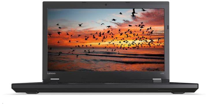 ThinkPad L570 20J8001JMZ Ordinateur portable Lenovo 785300131622 Photo no. 1