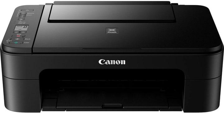 PIXMA TS3150 Imprimante / scanner / copieur Canon 785300131363 Photo no. 1