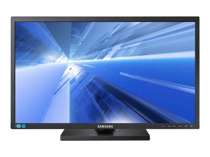 "S24E650MW 24"" Monitor Samsung 785300127621 Bild Nr. 1"