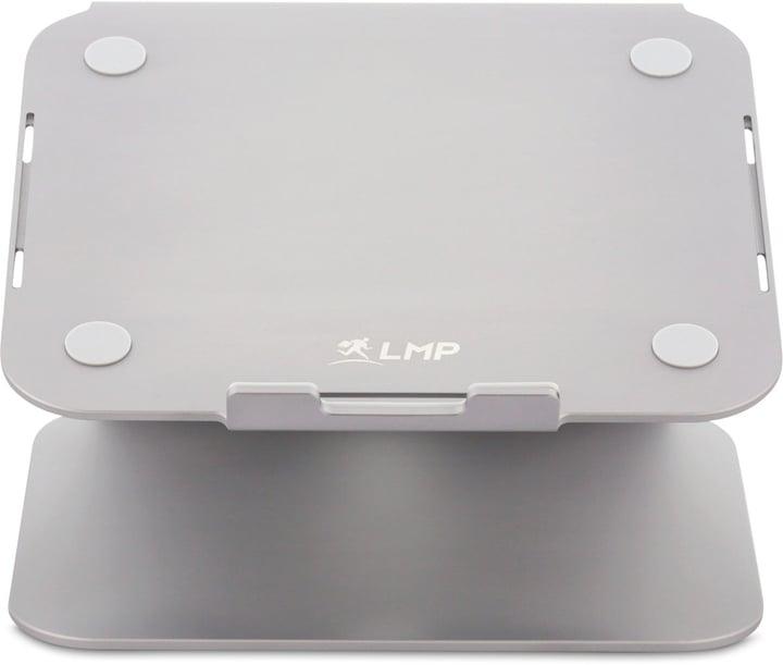Prostand - Silver Présentant LMP 785300143377 Photo no. 1