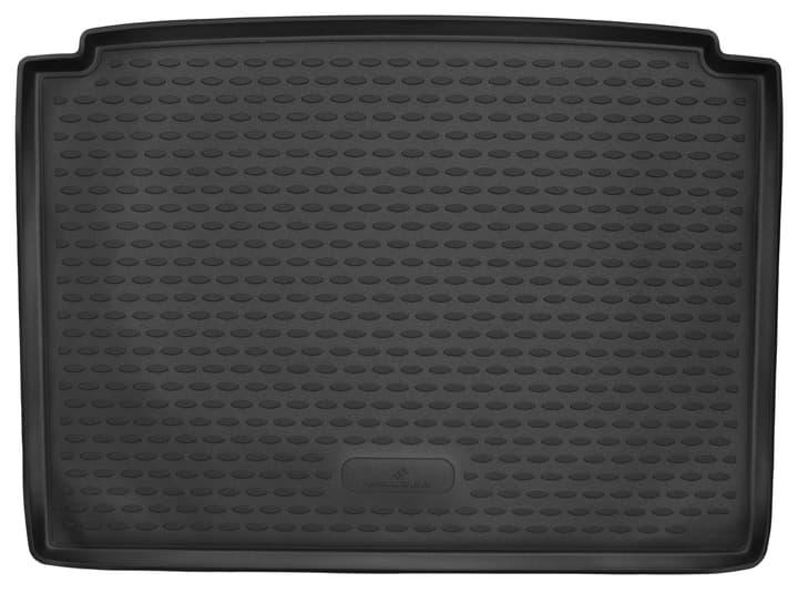 OPEL Kofferraum-Schutzmatte WALSER 620379200000 Bild Nr. 1