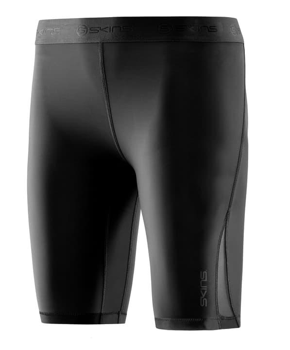 DNAmic - WOMEN'S HALF TIGHTS Damen-Tights Skins 470148200320 Farbe schwarz Grösse S Bild-Nr. 1