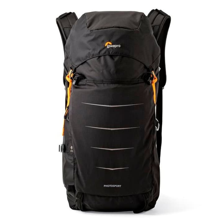 Photo Sport BP 300 AW II Lowepro 793168100000 Bild Nr. 1