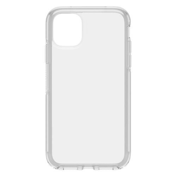 Hard Cover Symmetry clear Coque OtterBox 785300148529 Photo no. 1