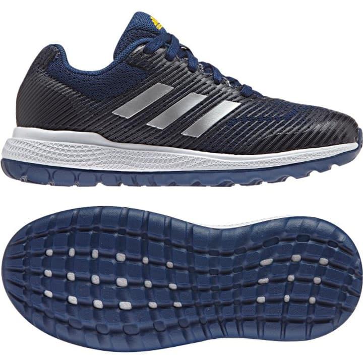 Enfant 2 Mana Bounce Chaussures Course De Pour Adidas C 8Hgqw