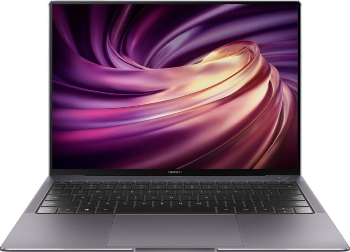 MATEBOOK X PRO Notebook Huawei 785300151110 Bild Nr. 1