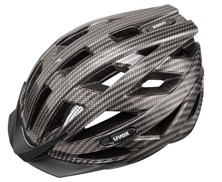 i-vo c Casco da bicicletta Uvex 470289300000 N. figura 1