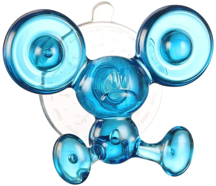 Happy Hook Ringo Do it + Garden 675118800000 Farbe Blau Bild Nr. 1