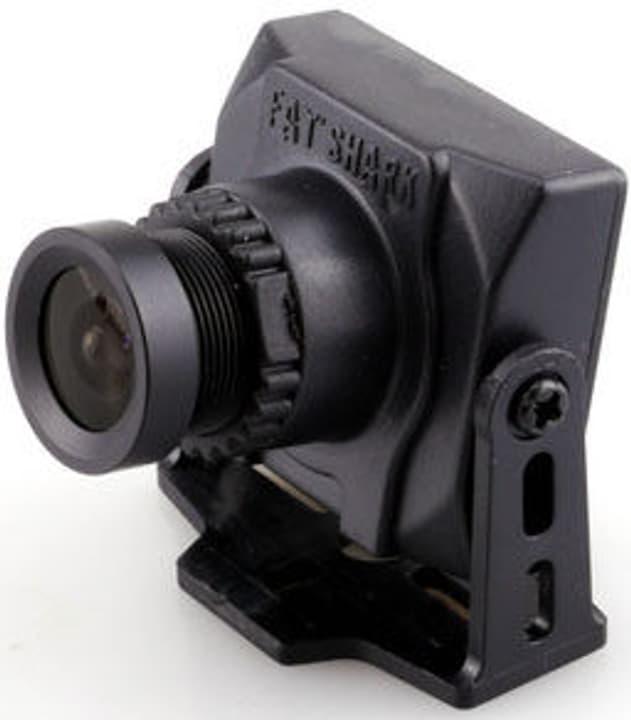 Kamera 900TVL Fatshark 785300132930 Bild Nr. 1