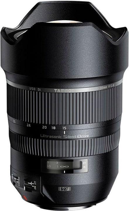 SP 15-30mm f/2.8 Di VC USD Objektiv zu Canon Objektiv Tamron 785300123870 Bild Nr. 1
