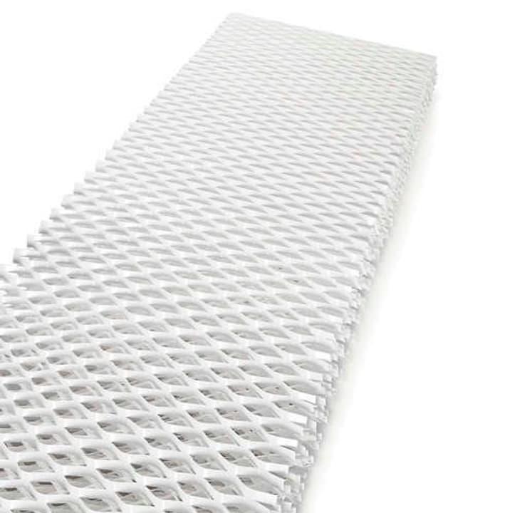 Filtre pour humidificateur d'air HU4136/10 Philips 785300124899 Photo no. 1