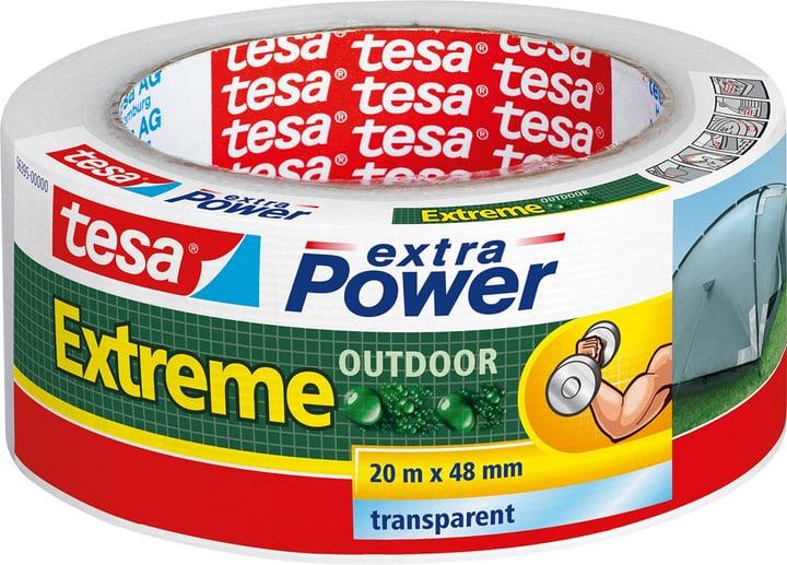 Extra Power Extreme Outdoor Tesa 673005400000 Photo no. 1