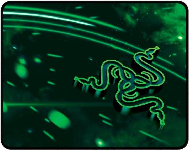 Goliathus Speed Cosmic Mauspad Razer 785300140986 Bild Nr. 1