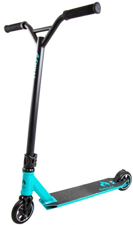 Pro 5000 Stunt-Scooter Chilli 492392600000 Bild-Nr. 1