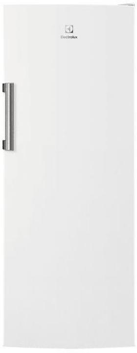 SC320 Kühlschrank Electrolux 785300137267 Bild Nr. 1