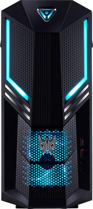 Predator Orion 3000 PO3-600 Desktop Acer 798490900000 Bild Nr. 1