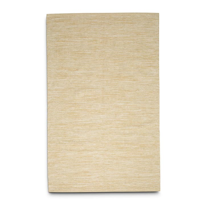 MANNY Tapis 371070100000 Couleur Taupe Dimensions L: 60.0 cm x P: 90.0 cm Photo no. 1
