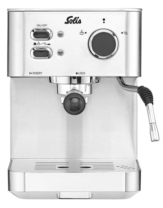 Primaroma Espressomaschine Solis 71745380000016 Bild Nr. 1