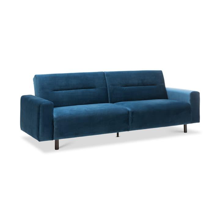 GIUSY Divano letto 360524400140 Colore Blu N. figura 1
