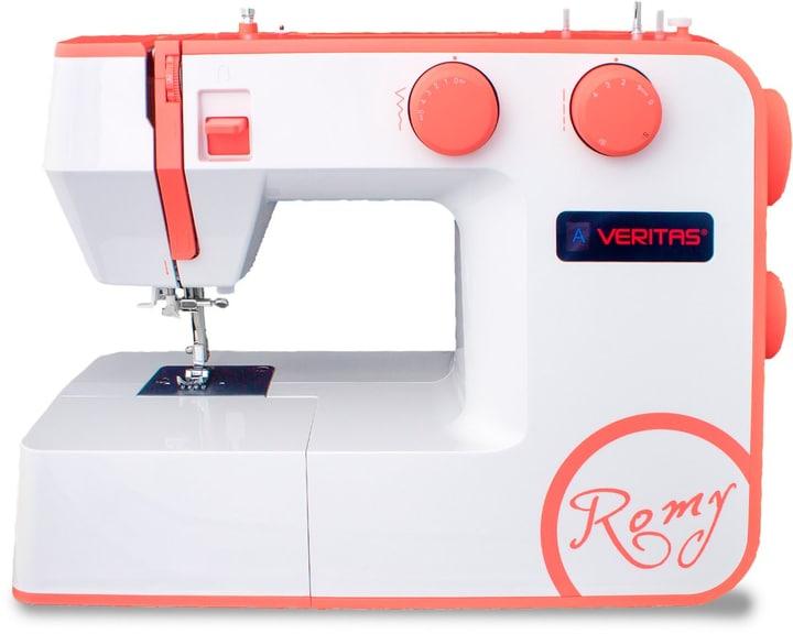 Romy Machine à coudre mécanique Veritas 785300144755 Photo no. 1