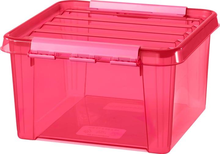 Colour 12 SmartStore 603567900000 N. figura 1