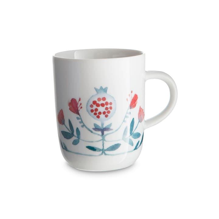 O FABLE FLEUR Kaffeetasse 35 cl. KAHLA 393167900000 Bild Nr. 1