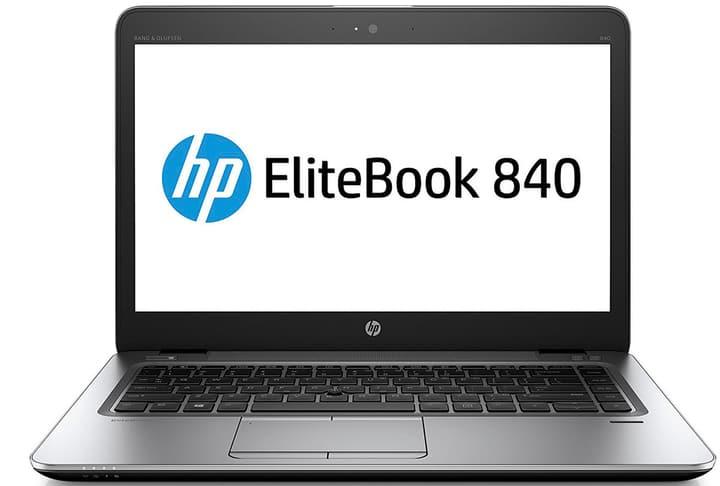 EliteBook 840 G3 Ordinateur Portable HP 785300128397 Photo no. 1