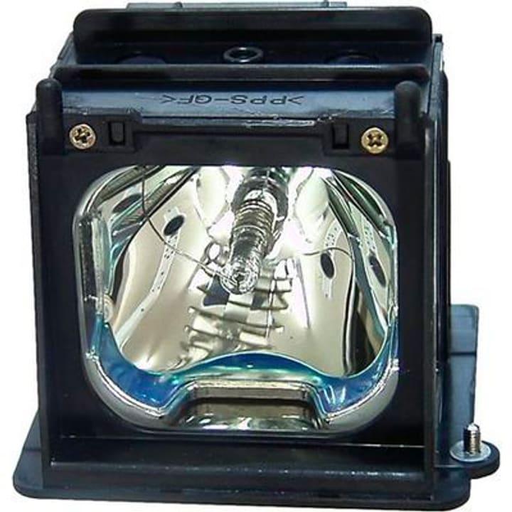 Lampada proiettore per NEC VT770 Lampada proiettore V7 785300126409 N. figura 1