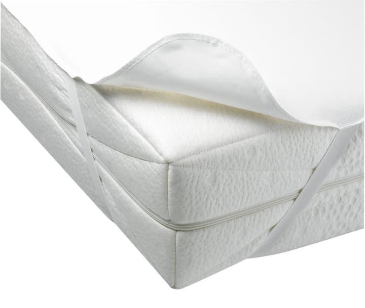 JAN Proteggi materasso 451015731110 Dimensioni L: 90.0 cm x A: 190.0 cm N. figura 1