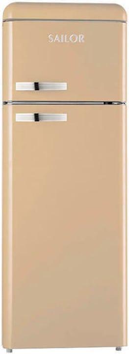 Réfrigérateur SACR 208 A++ Réfrigérateur Sailor 785300134485 N. figura 1