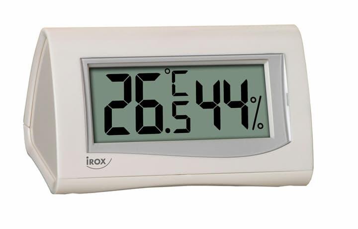 Thermo/Hygrometer CTHS89 Irox 602791900000 N. figura 1