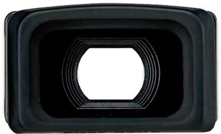 DK-21M Vergrößerungsokular Nikon 785300134929 Bild Nr. 1