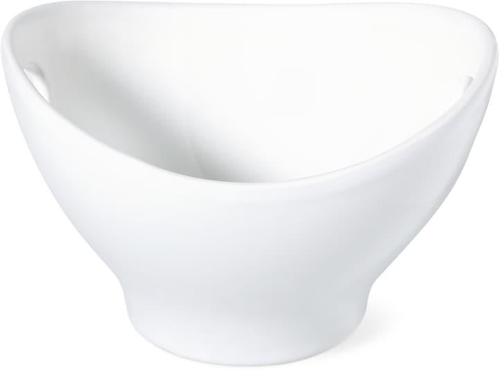 Schale mit Griff klein Cucina & Tavola 700159800000 Bild Nr. 1