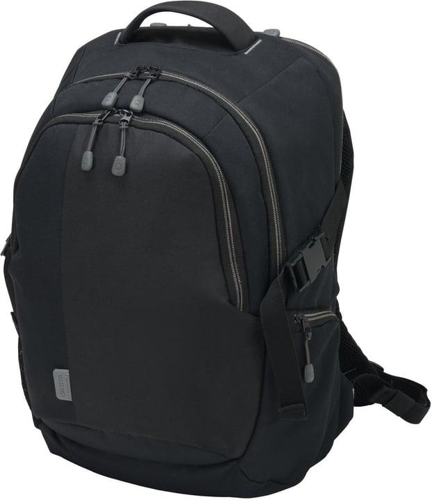 Backpack Eco 15.6 Dicota 797943100000 Photo no. 1