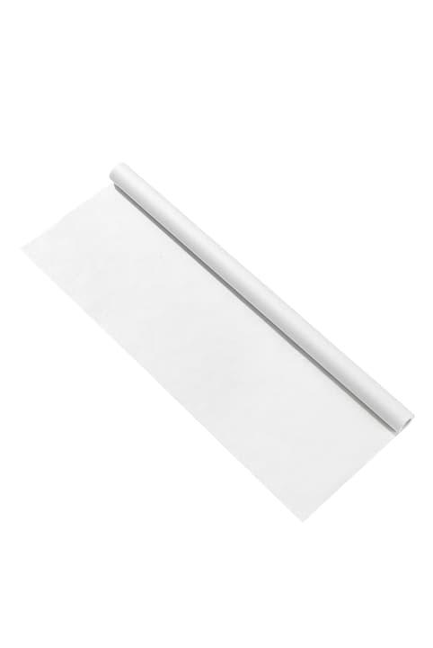KRAFT Papier-cadeau 440613407010 Couleur Blanc Dimensions L: 70.0 cm Photo no. 1