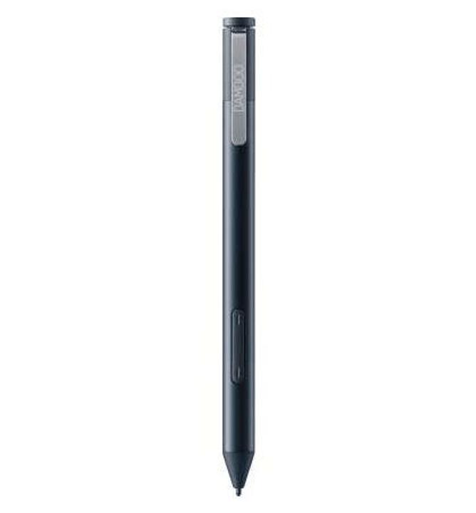 Wacom Bamboo Ink Stylus Pen für Window Bamboo Ink Stylus Pen für Window 79822870000017 Bild Nr. 1