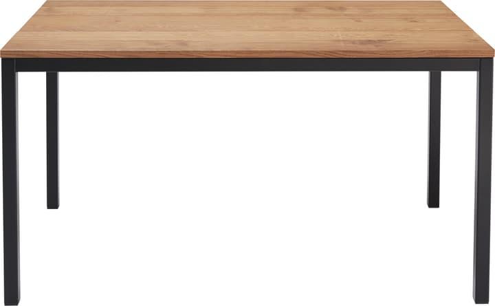 Tisch DETROIT, 140 cm 753178800000 Bild Nr. 1