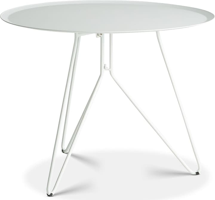 EMMA Table d'appoint Ø 60cm 362088500000 Photo no. 1