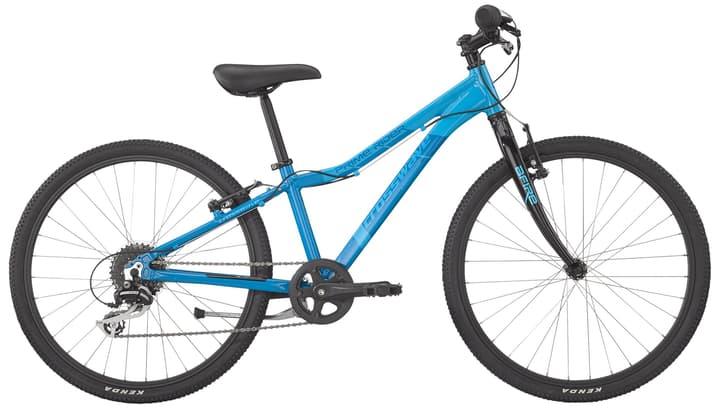 Prime Rider bicicletta per bambini Crosswave 464809700000 N. figura 1