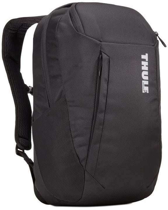 """Accent Backpack 15"""" 20L Sac à dos Thule 785300138960 Photo no. 1"""