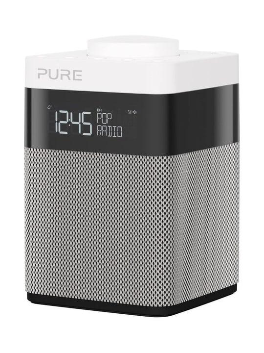 POP Mini Digitalradio DAB+ Pure 785300124512 Bild Nr. 1