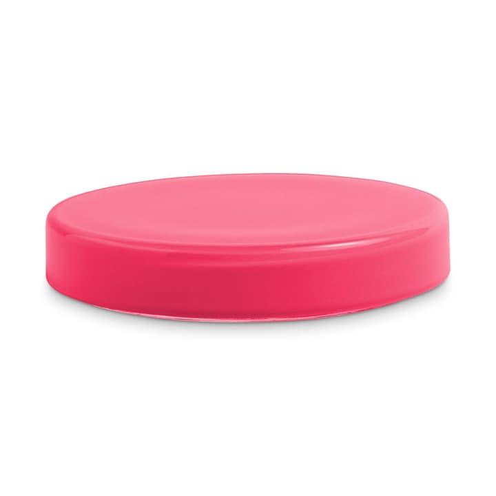 BITS & BOBS COLOUR Barattolo di vetro HAY 386287300000 Dimensioni A: 1.5 cm Colore Rosa vivo N. figura 1