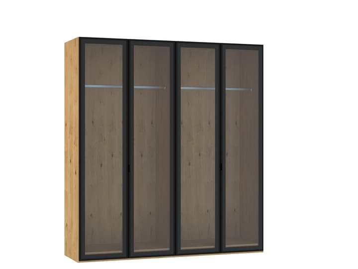 MILO Armoire Edition Interio 364250900000 Photo no. 1